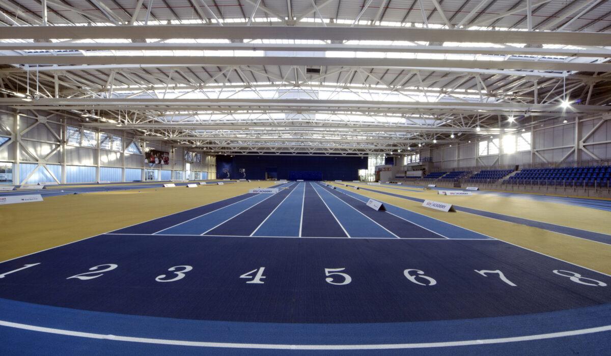 national-indoor-arena-01-1