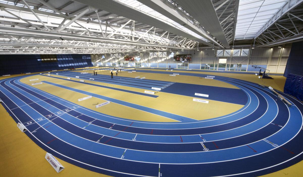 national-indoor-arena-03-1