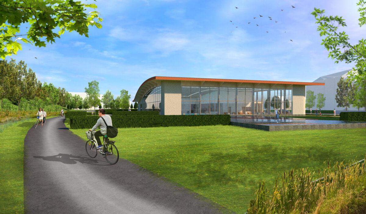 visualisierung_aussen_fahrradweg