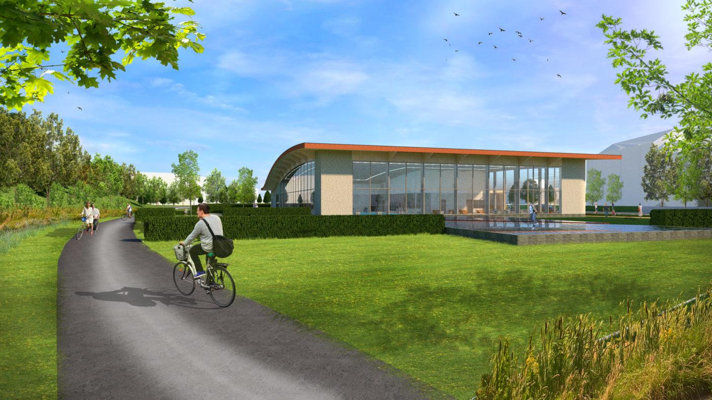 visualisierung_aussen_fahrradweg.jpg