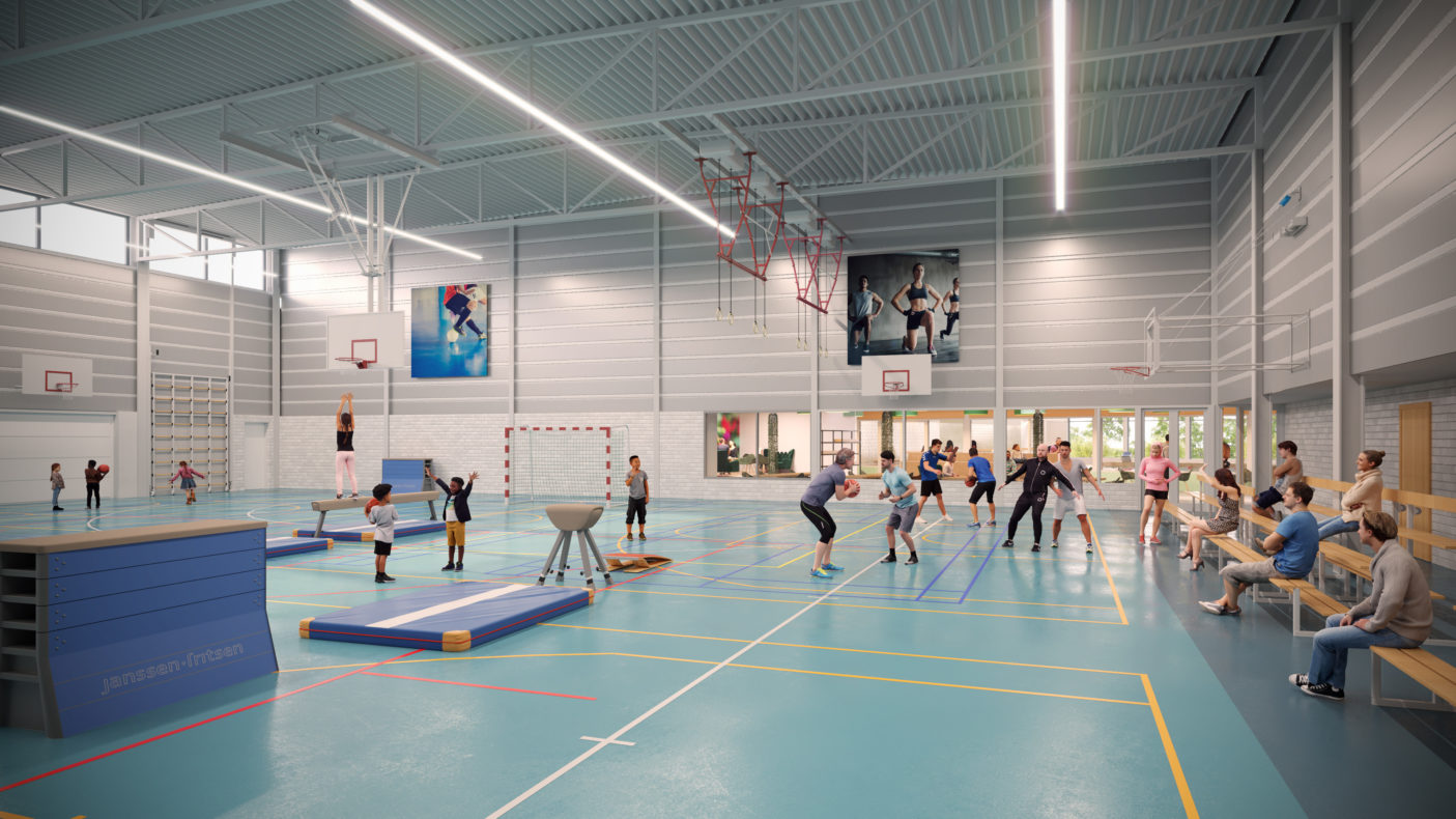 Kapelle_Sportcentrum_INT02-v03-scaled.jpg
