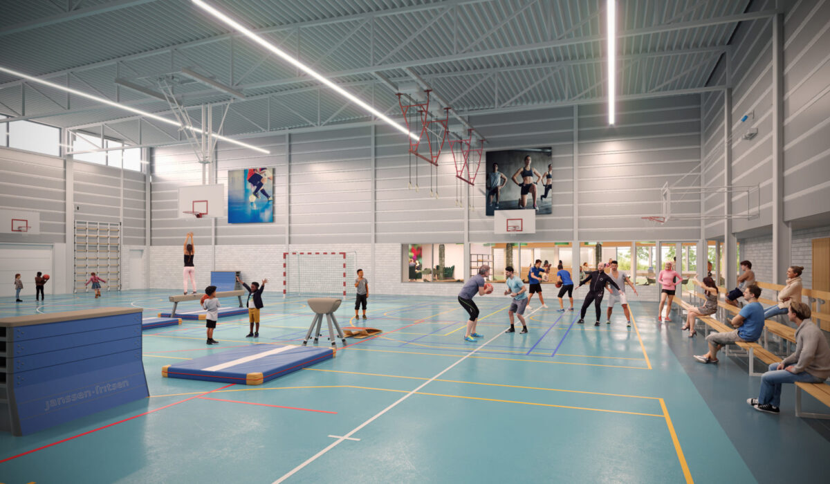 Kapelle_Sportcentrum_INT02 v03