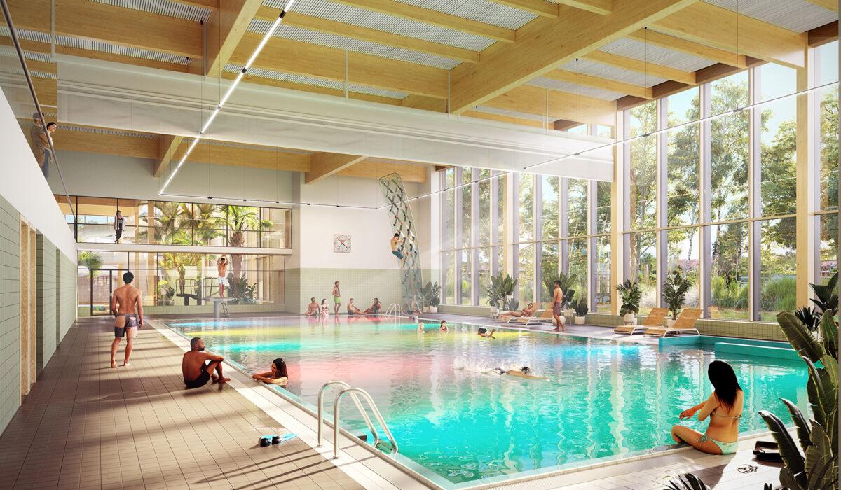NL20-112-01 Hooper Swimming Pool INT02 v03
