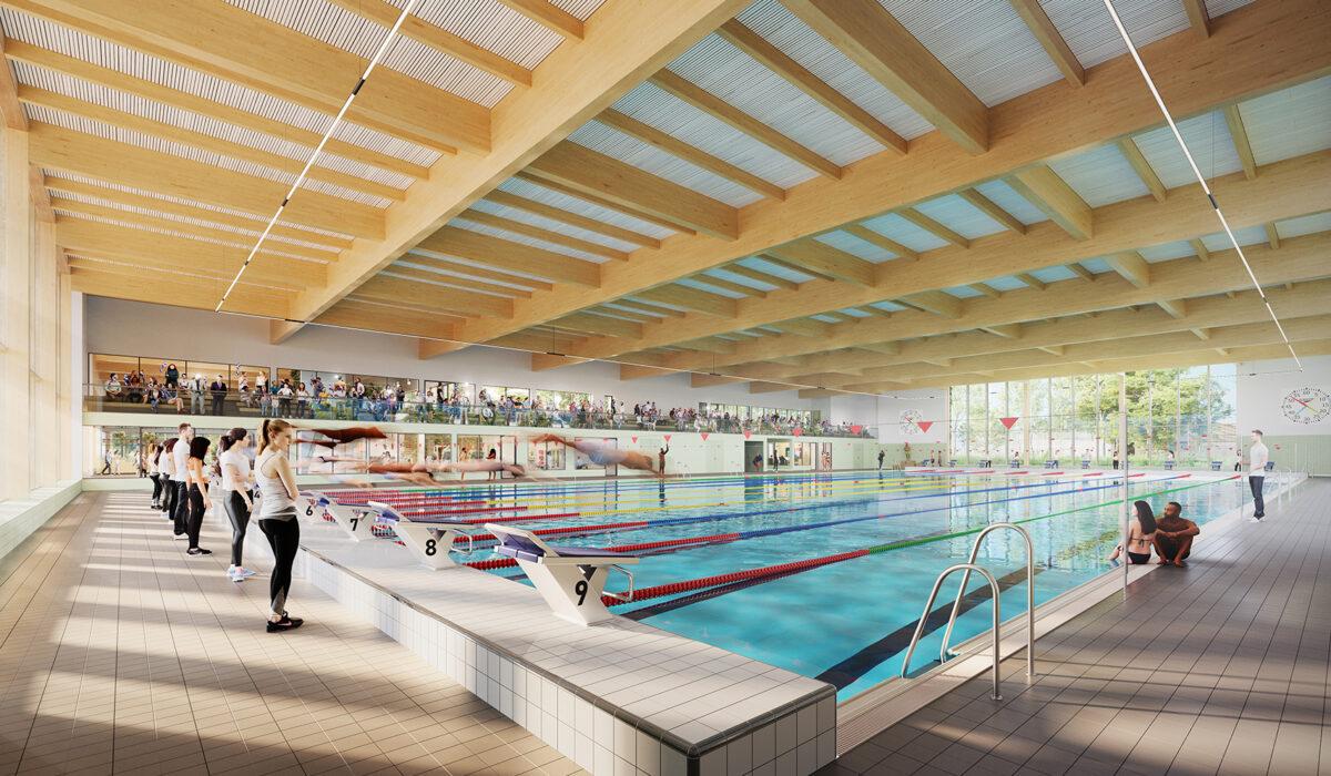 NL20-112-01 Hooper Swimming Pool INT03 v03