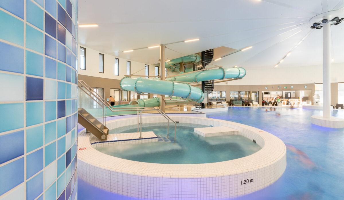 Aquamar Katwijk-004