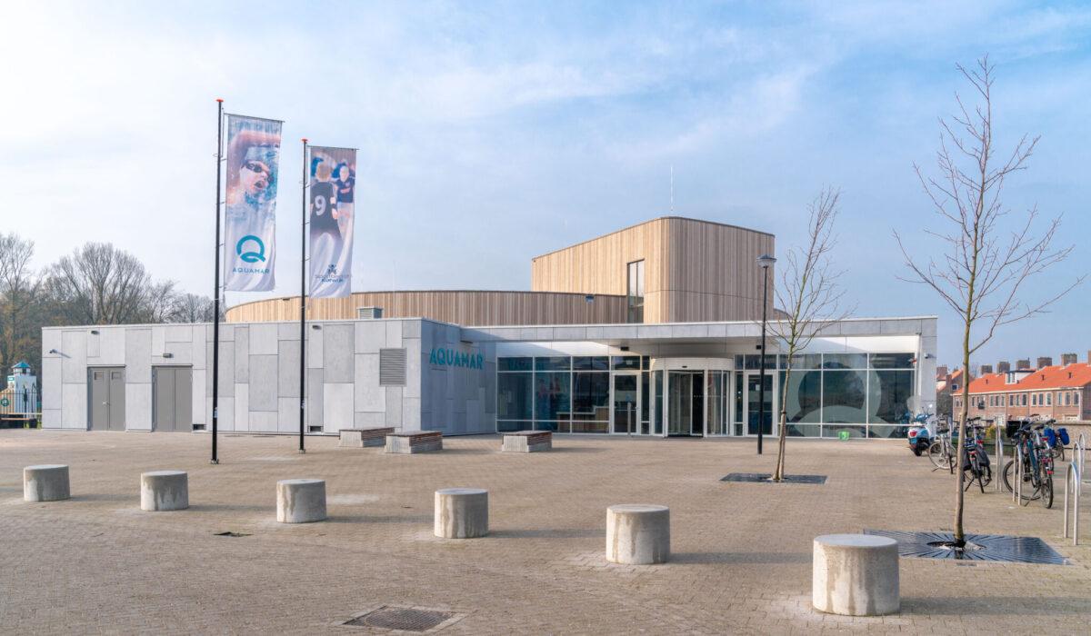 Plastica - Aquamar Katwijk-03675
