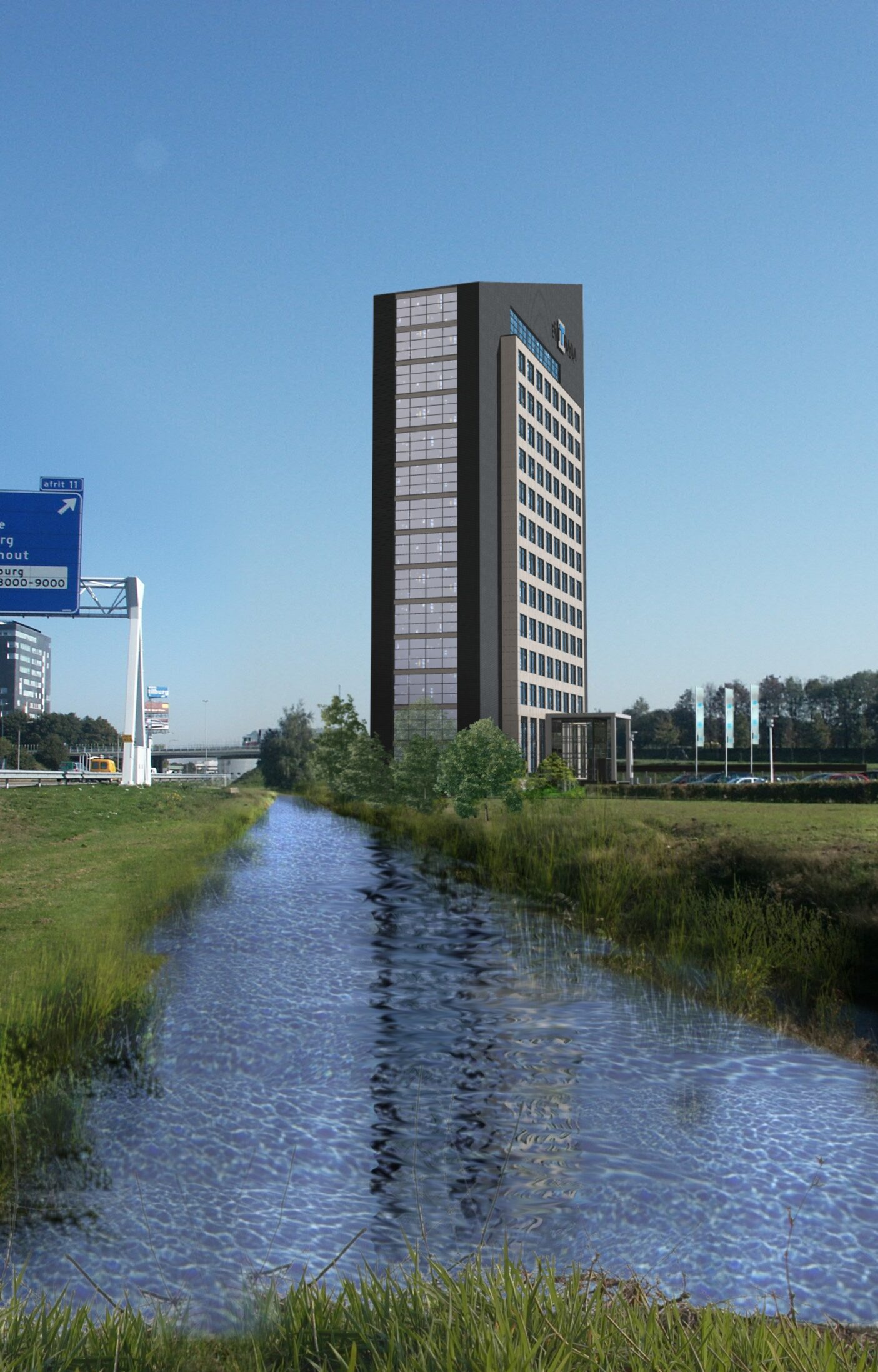 Tilburg_Entrada_c-scaled.jpg