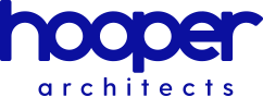 Hooper Architects