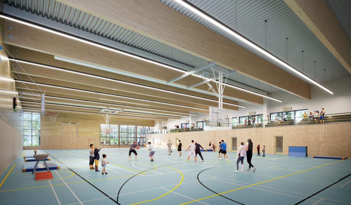 NL21-032-01 Hooper Sporthal Tender Groenlo INT01 v03